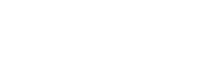 College of Liberal Arts Logo